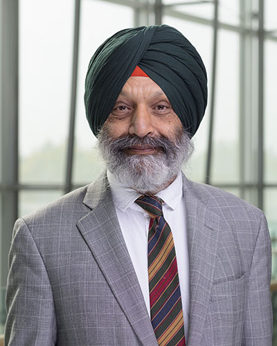 Picture of Dr. Baljit Singh